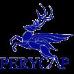 PERYCAP